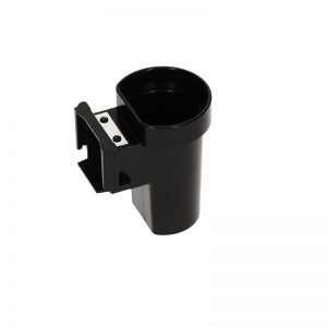 Saeco kávétovábbitó henger/B10