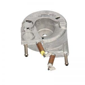 Saeco Boiler 1900W/B298