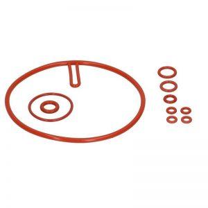 Royal Boiler szett / Szett36