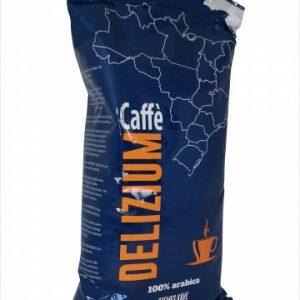 Caffe Delirium 100% Arabica
