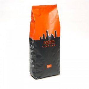 RETRO CAFFE 1kg