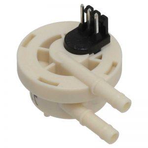 áramlásmérő
