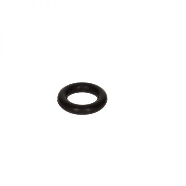O-Ring 05,00x1,78 N6501 FDA / D124