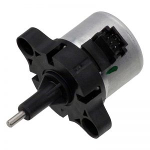 Leeresztö szelep motor ENA Micro