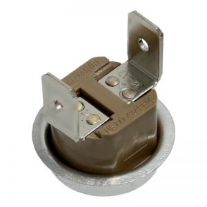 Saeco Thermostat 190°C