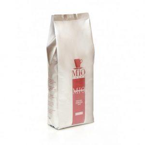 MIO kávé
