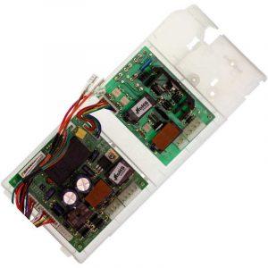 Jura J5 elektronika panel / Nr:68285