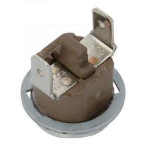 Biztonsági termosztát 175°C PHILIPS / SAECO