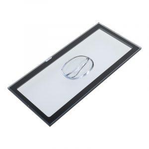 ENA Micro kávétartály tető aromazáró Nr:70123
