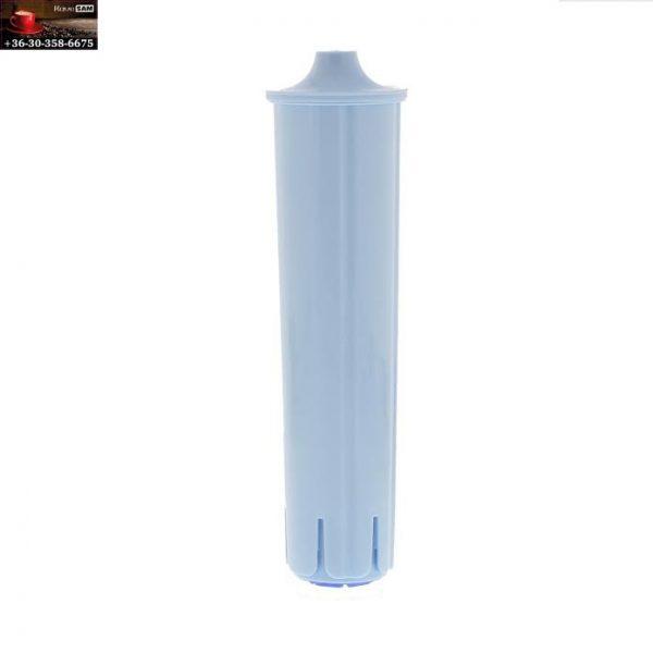 Jura Claris Blue vízszűrő, vízlágyító filter patron utángyártott