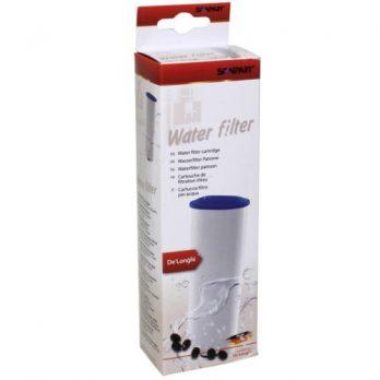 DeLonghi DLSC002 kávéfőző vízlágyító patron